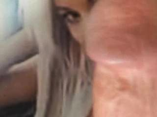 Cum Tribute For Sarahcockwhore