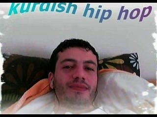 Kurdish Hip Hop