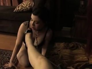 Slave In The Cage.mp4