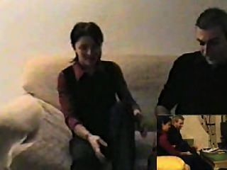 Pam Solletico (tickling)