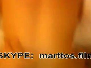 Sexo A Pelo, Df Con Chavito Mamado. Bareback Principedelsex0 México