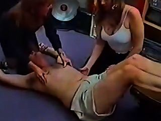 Fm Tickle 01