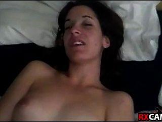 Dirty Talking White Woman Free Live Cam Girls Rxcams.com