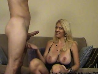 Charlee Chase Tickle Fuck