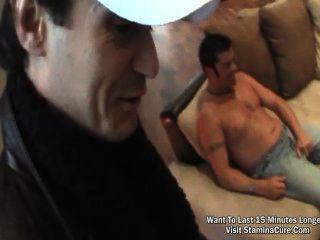 Petite Asian Fucking Hardcore