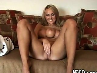 Girl Born With Three Tittes Fucked