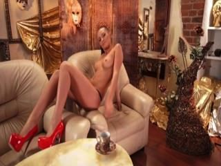 """home Video"" Exclusive Erotica - candytv.eu"