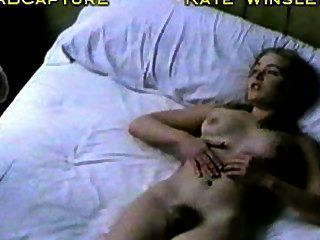Celebrity Cunts: Kate Winslet