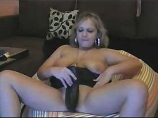 mature inserts garden stepped her and