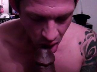 Tattoo Man Sucking Seattle,wa Video By Mothersista