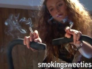 Smokingsweeties.(demo01).