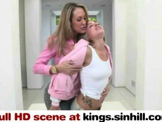 Big Tit Mom And Her Dauther Fuck Lucky Guy Together - Kings.sinhill.com
