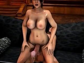 Dickgirls