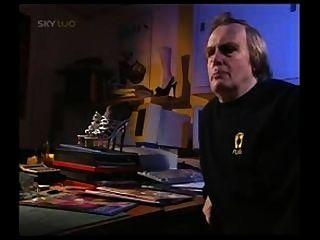 British Sex Documentary 55