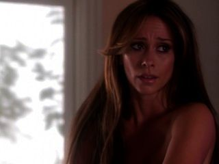 Jennifer Love Hewitt - Client List Season 2 - Massages Part 1