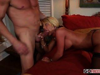 Holly Taylor All Sex