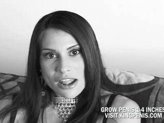Hot Latina Teen Veronique 5