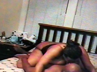 Ebony Thick