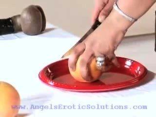 Grapefruit Technigue All Women Should Know