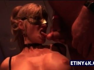 Milf Gorgeous Cumshot Orgy Hot Party
