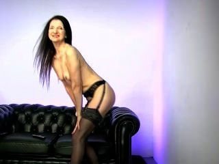 Golden Girls Milf Patti 6th February 2015