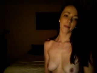 Brittanycutie Squirt 2014