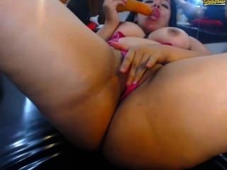 Tammy Big Pussy 01