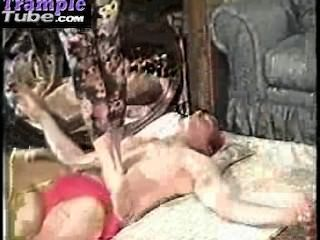 Hard Trample-hfjkf.flv