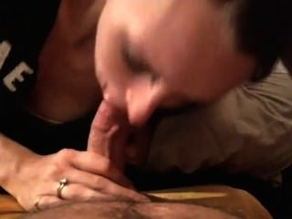 Real Homemade Porn - Stolen From Adultdate24. Com