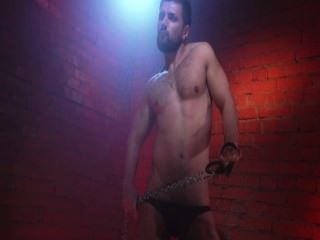 """saw"" Many Erotic Video, Naked Guys - candymantv.com"