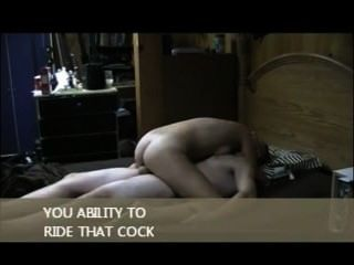 The Making Of A Future Amateur Porn Star