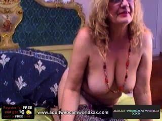 Sexxteachercomelearntofuckxxx