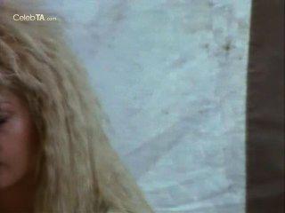 Judy Reynolds And Darlene Devink In Empire Of Ash Iii