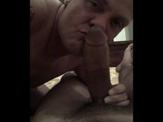 Moroccan Arab Big Dick Fuck European Pig: The Lost File