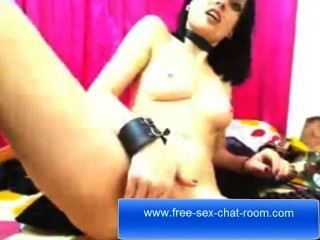Xxx Live Sex Webcam Free Shows
