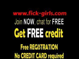 Amateur Sex Show For Free