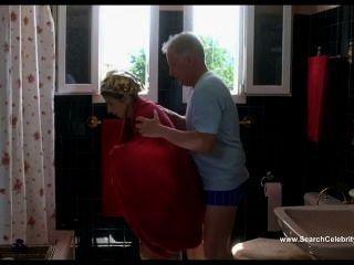 Victoria Abril Nude - Leur Morale... Et La Notre