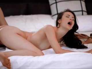 Veronica Radke - Morning Wood