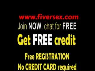Live Hd Sex Webcam Without Credit Card