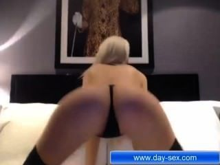 Blonde Free Sex Show Hd Cam