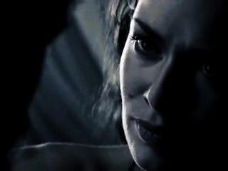 Lena Headey Sex Scene In 300.mp4
