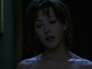 Sophie Marceau Topless Lfdd