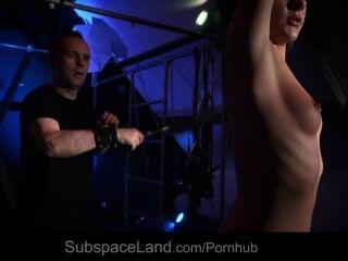 Hard Whipping Intense Masturbating Deep Fucking