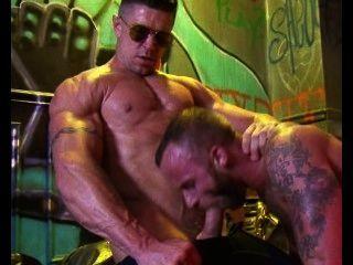 Cs Hot Guys