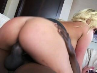Interracial Milfs - Boss Ass Bitches - Brazzers - Hypermix