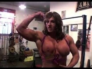 Fbb Big Tits 1