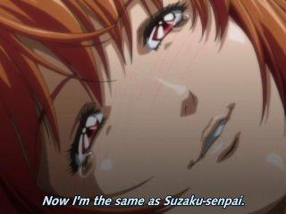 Haramasete Seiryuu-kun! Vol 2 Ova [nihonomaru.com]