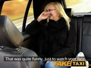 Faketaxi - Is Revenge So Sweet?