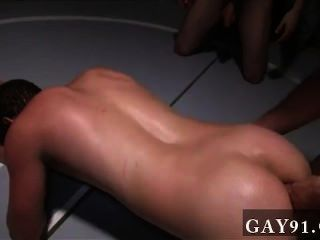 Gay Video So This Week We Received Some Footage From A West Coast