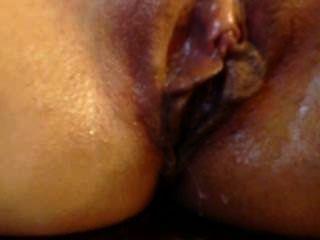 Nice Boobs Camgirl Was Hottie Plaing Masturbated 03